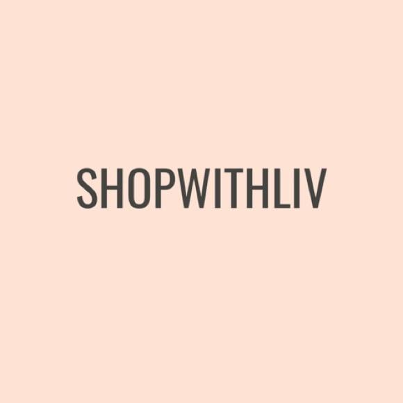 shopwithliv_